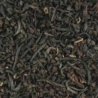 Black Tea Kenyan Origin
