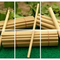 title='Bamboo Straw'