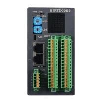 N3rtex-di32 Digital Input Function Module