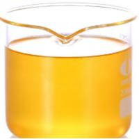 Liquid Sulfur