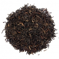 Assam Orthodox Black Tea- Tgfop