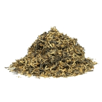 Assam Orthodox Black Tea- Sftgfop Golden Tips