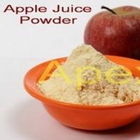 Apple Fruit Juice Powder