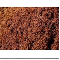 title='Agricultural Coco Peat Powder'