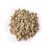 Arabica Coffee Grade 1