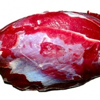 Highest Quality Halal Beef And Cuts Available