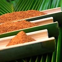 title='Organic Coconut Blossom Sugar (coconutpalmsugar)'