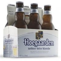 Hoegaarden White Beer 33cl