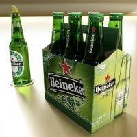 Stocked Heineken Beer For Export (Dutch Origin)