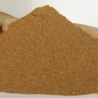 High Protein Fishmeal & Bonemeal