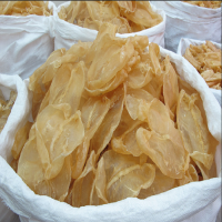 Whole Delicious Sun Dried Fish Maw
