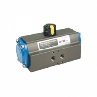 title='Pneumatic Actuator - Sd Series'