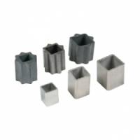 Square Adapter - Pa-14 / Pa-15