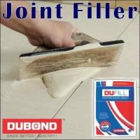Tile Joint Filler