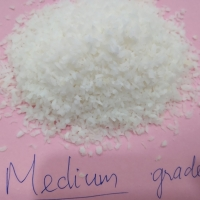 High Fat And Low Fat Desiccated Coconut