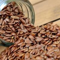 Cheap High Quality Buy Flax Seeds