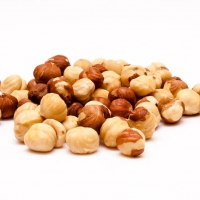 Hazelnuts 2019 Crop Year