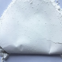 High Quality Low Price Wollastonite Powder
