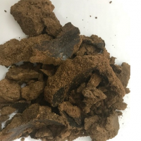Copra Meal/ Coconut Copra Meal For Animal Feed