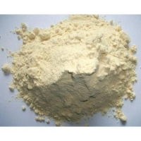Organic Food Grade Guar Gum Powder