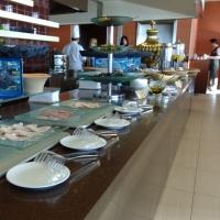 Restaurant Equipment (turkish)