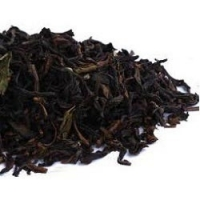 Indian Black Tea