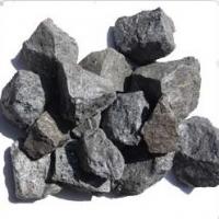 Ferro Silicon, Calcium/ Calcium Silicide