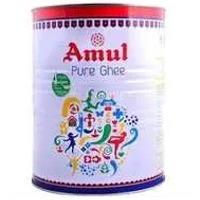 Amul Ghee