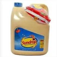 Sundrop Oil