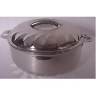Supper Hot Pot