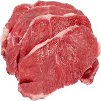 Halal Buffalo Meat - Buffalo Beef