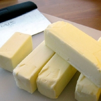 Premium Salted Unsalted Natural Dairy Butter