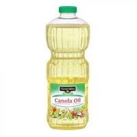 Wholesale Canola Oil