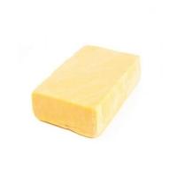 Cheese Mozzarella, Cheddar, Gouda