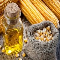 Refined 100% Pure Corn Oil Wholesale