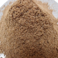 Meat And Bone Meal For Sale