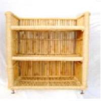 Bamboo Rack