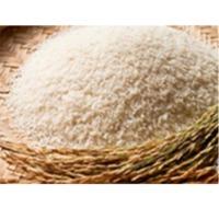 PR106 Rice