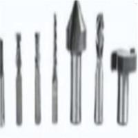 Cutting Tool Bit