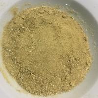 Vietnam Kumquat (Calamansi) Powder