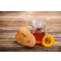 Multifloral Honey