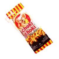 Choky Choky Chococasew Pasta