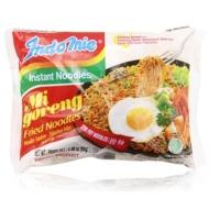 Indomie Fried Noodle