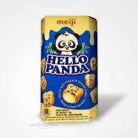 Hello Panda 45G