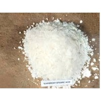 12 Hydroxy Stearic Acid