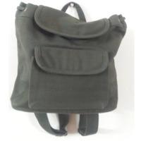 title='Backpacks'