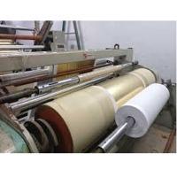 BOPP Laminated Non-Woven Fabric Rolls