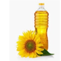 Sunflower Oil For Cooking