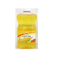 Corn Oil For Cooking