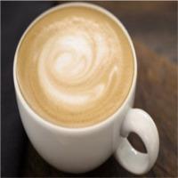 Regular Coffee Premix